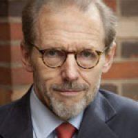 Henry-Hansmann